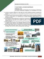 el-urbanismo-la-arquitectura-y-el-eclecticismo-los-nuevos-materiales-la-escuela-de-chicago-curso-2011.pdf