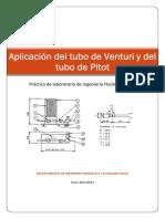 TUBO VENTURI Y PITOT.pdf