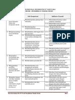 kisi-kisi_tes_online_pendidikan_teknik_mesin.pdf
