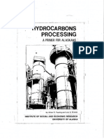 1981_08-HydrocarbonsProcessing.pdf