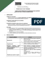 Actividad de Investigación Formativa-costos II