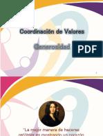 generosidad.pdf