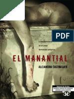 Alejandro Castroguer - El manantial (r1.0).epub
