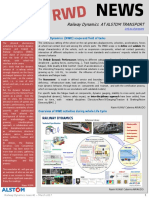 Newsletter1_Railway Dynamics and Mechatronics_V1 (1)
