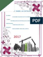 PARTES DE LOS CASCOS.docx