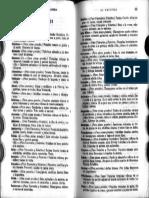 elp (28).pdf