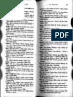 elp (30).pdf