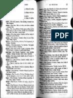 elp (31).pdf