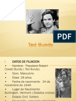 Ted Bundy DIAPOS.pptx