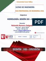 _13.-_SESION_XIII_-_EROSION