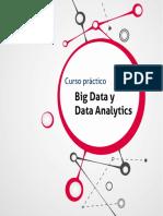 BrochureBigData.pdf