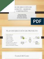 diapositivas gestion