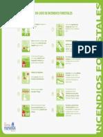 incendio_forestal.pdf