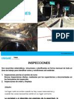 INSPECCIONES DE SEGURIDAD.pptx