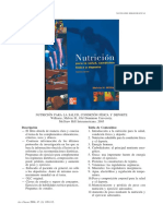 ProjectARS PDF 346
