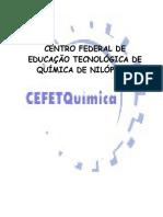 Apostostila_Quanti -2008[1].doc