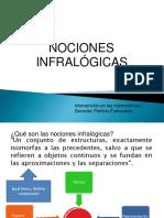 318132093 Nociones Infra Logicas