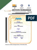 PORTADA TEC 7 ($4.0)
