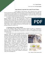 Tema 1. Experiența urbană și aspectele ei în cadrul Teoriei Urbane..pdf