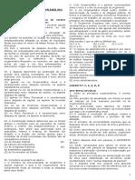 APOSTILA_EXE_29_06_2012_20120629133501.pdf