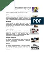 Cuentas de Activo y Pasivo Ilustradas