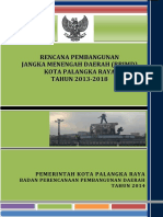RPJM2013-2018.pdf