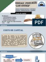 Diapo de Finanzas