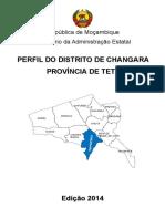 Changara