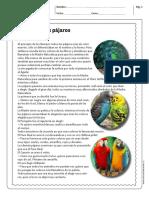 leng_comprensionlectora_5y6B_N23.pdf