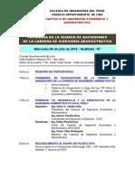 Programa AIA