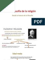 FILOSOFIA DE LA RELIGION.pptx