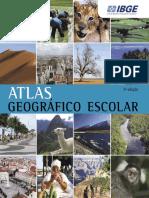 Atlas Geográfico Escolar_IBGE