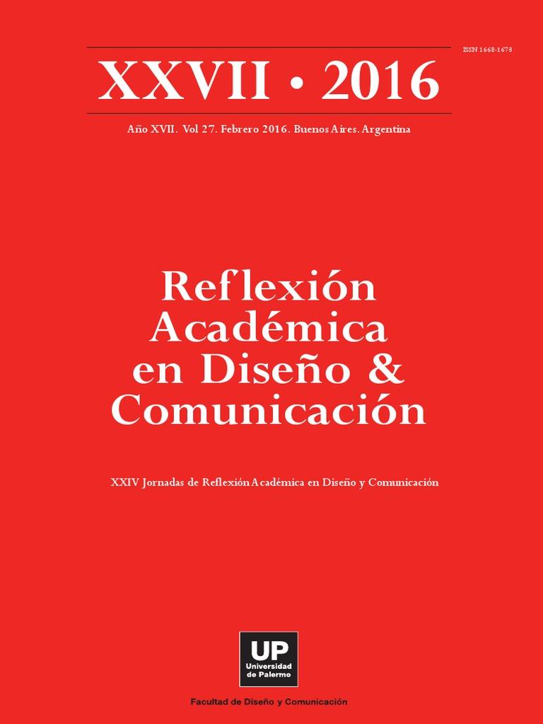 d493892b824 585_libro | Universidad | Aprendizaje