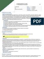 6to2108.pdf