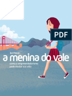 A Menina do Vale - Bel Pesce.pdf