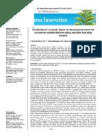 TPI Journal Paper