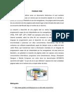 Paginas Web1
