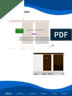 IG-032-ES-04.pdf