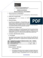 13 TDR - ENCAUZAMIENTO SAHUARANI ULTIMO.docx