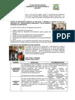 Acta Comisiòn 2º Per -ARELIS