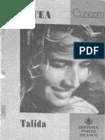 0111Grecea-Ion-Talida----00.pdf