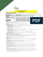 8º-basico-matematica-Guia-Estadistica-2.pdf