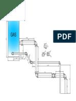 Tuberias de Gas.pdf