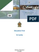 Education_First_SL.pdf