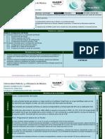 Planeacion_redes Domesticas y Pymes-u2