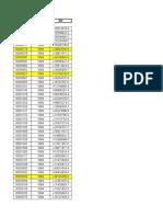 Clasificasión Clientes  - copia.xlsx