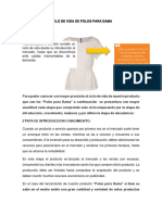 CICLO-DE-VIDA-DE-POLOS-PARA-DAMA clases.docx
