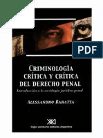Alessandro Baratta - Criminologia.pdf