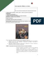 Guía Medico a Palos - 1 NICE