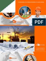 Brochure Rayan PDF